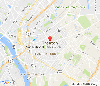 Father Son Locksmith Shop Trenton, NJ 609-380-1123